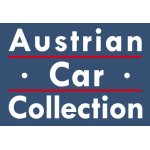 Austrian Car Collection