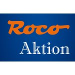 ROCO AKTION NEU IM NOVEMBER