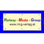Railway-Media-Group