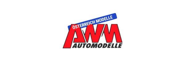 AWM Österreich-Modelle