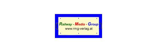 Railway-Media-Group