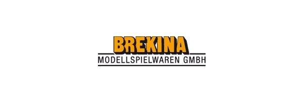 Brekina -25%
