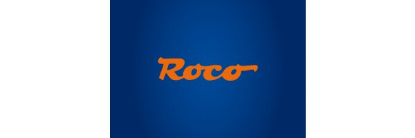 ROCO H0 -15% Jubiläumsrabatt