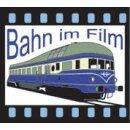 Bahn im Film