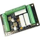 Zimo MX699KV - Großbahn-Sound-Decoder (integrierter...