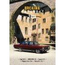 Brekina 12215 - 1:87 BREKINA Autoheft 2016