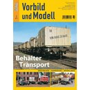 "VGB 641502 - Heft ""Eisenbahn Journal 2 2015 -..."