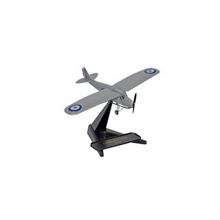Herpa 8172PM002 - RAF Trainer 1941 K1824 Puss Mo