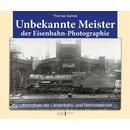 "VGB 581625 - Buch ""VGB Klartext - Unbekannte Meister..."