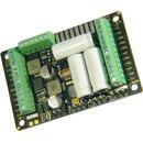 Zimo MX699KS - Großbahn-Sound-Decoder (integrierter...