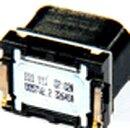 Zimo LS13X18 - Lautsprecher, 13 x 18 x 13mm, 8 Ohm, 1 W,...