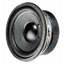 Zimo LSFRWS5R - Lautsprecher VISATON, 5 cm, 8 Ohm, 4 W,...