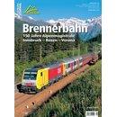 """VGB 731701 - Heft """"EisenbahnJournal 1/2017 - Bahnen..."""