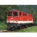 ROCO 33292 - Spur H0e ÖBB Diesellok 2095.010-1...