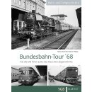 "VGB 581803 - Buch ""Klartext - Bahn- und..."