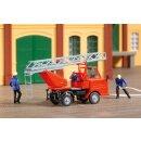 Auhagen 41655 - 1:87 Multicar M22 Feuerwehr 67 x 15 x 33 mm