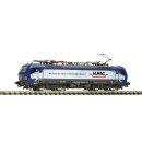 Fleischmann 739316 - Spur N HUPAC E-Lok BR 193 Hupac Ep.VI