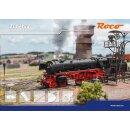 ROCO 81840 - ROCO Zubehör-Katalog 2019/2020