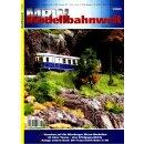 MBW 1/2020 - Zeitschrift Modellbahnwelt 1/2020