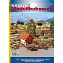 MBW 5/2020 - Zeitschrift Modellbahnwelt 5/2020