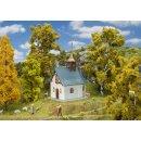 Faller 131505 - 1:87 Bergkapelle  inkl. 1 Stück...