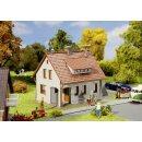 Faller 131506 - 1:87 Einfamilienhaus  inkl. 1 Stück...