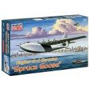 MiniCraft 581657 -  1/200 Spruce Goose