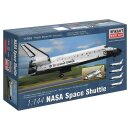 MiniCraft 581668 -  1/144 NASA Shuttle