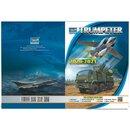 Trumpeter 750020 -  Trumpeter Katalog 2020