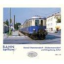 """Railway Media Group BU 564 - Buch """"Einmal..."""