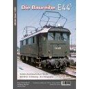 "VGB 201501 - Heft KIRUBA Classic 1/2015 ""Die..."