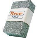 ROCO 10002 - Spur N/H0e/H0 ROCO-Rubber   *-15%*