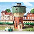 Auhagen 11335 - 1:87 Wasserturm 72 x 67 x 175 mm