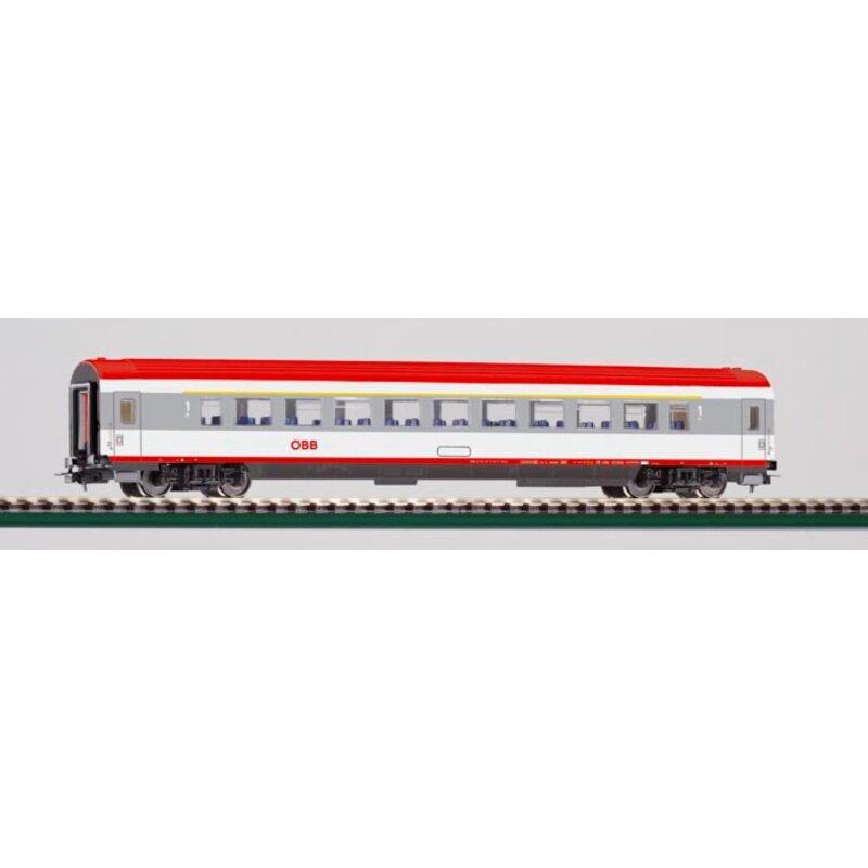 Piko 56036 Kupplungs-Distanzhülsen 2 Stück