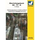 Viessmann 4190 - Spur H0, TT, N Oberleitungsbuch