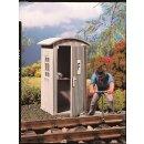 Vollmer 41249 - Spur G Streckentelefon