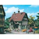 Vollmer 43750 - Spur H0 Rathaus Kochendorf   *** 15 J...
