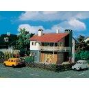 Vollmer 49220 - 1:87 Zweifamilienhaus, Start un