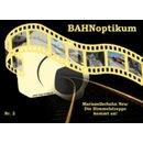 "RMG B11 - Broschüre ""BAHNoptikum Nr. 2:..."