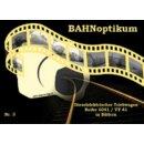 "RMG B12 - Broschüre ""BAHNoptikum Nr. 3:..."