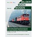RMG Bu 519 - BilderBuchBogen...