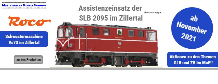 SLB 2095 Vs72