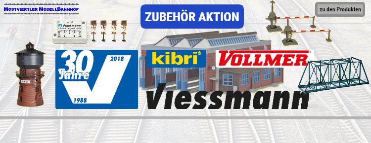 ZUBEHÖR AKTION